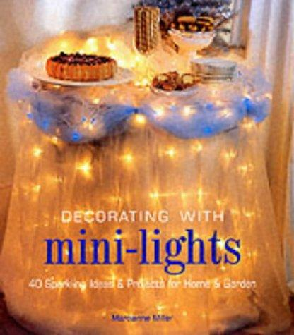 Download Decorating with Mini-Lights