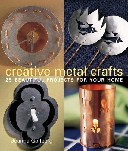 Download Creative Metal Crafts