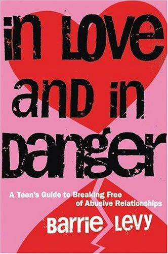 Download In Love and In Danger