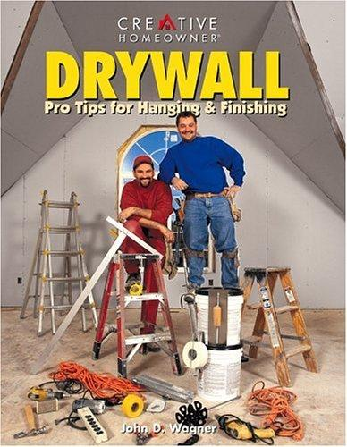 Download Drywall