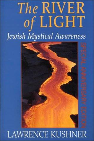 Download The River of Light