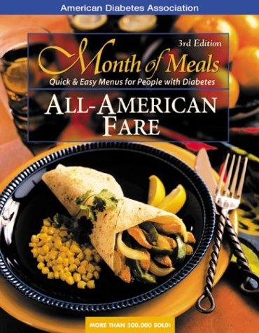 Download Month of Meals
