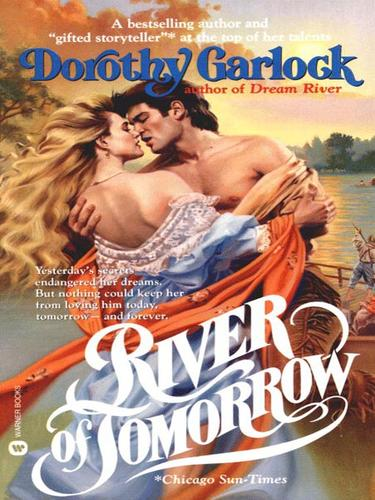 River of Tomorrow