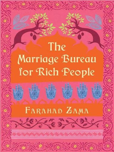 Download The Marriage Bureau for Rich People