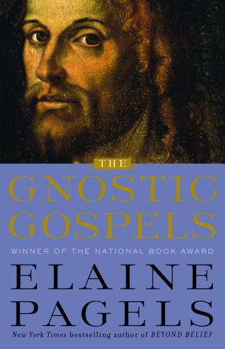 Download The Gnostic Gospels