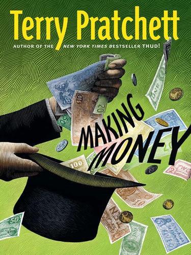 Download Making Money