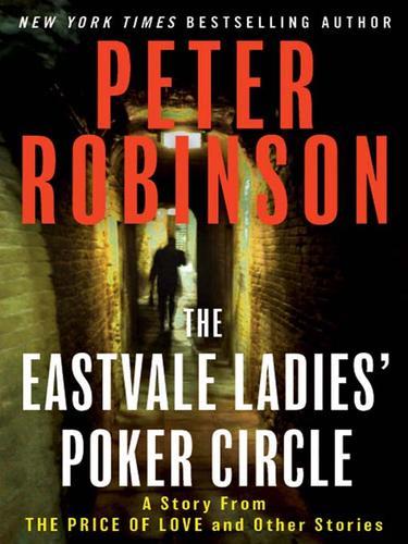 The Eastvale Ladies' Poker Circle