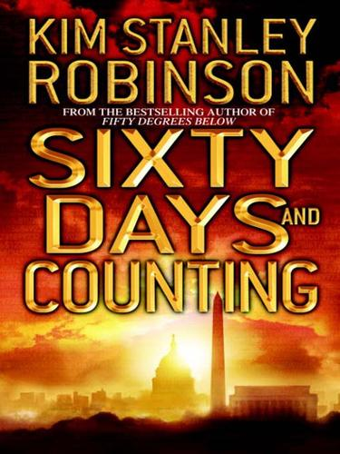 Download Sixty Days and Counting