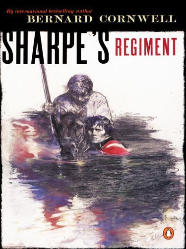 Sharpe's Regiment