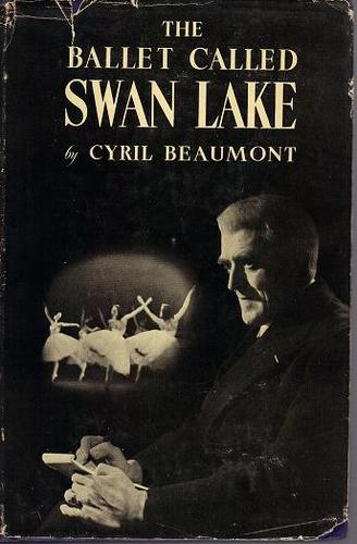 The ballet called Swan Lake.