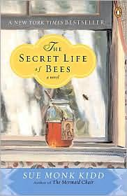 Download The  secret life of bees