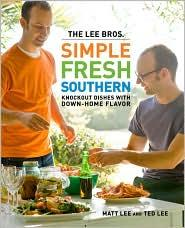 Simple Fresh Southern