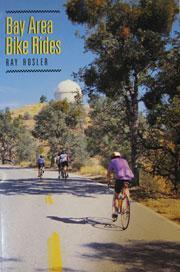 Download Bay area bike rides