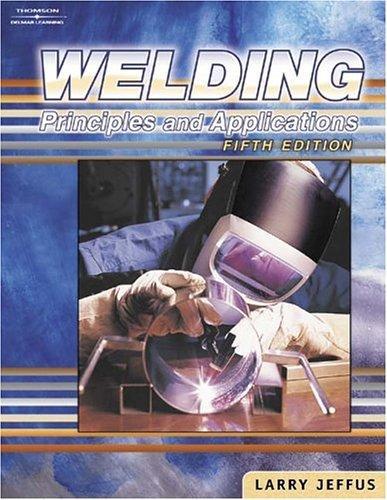 Download Welding