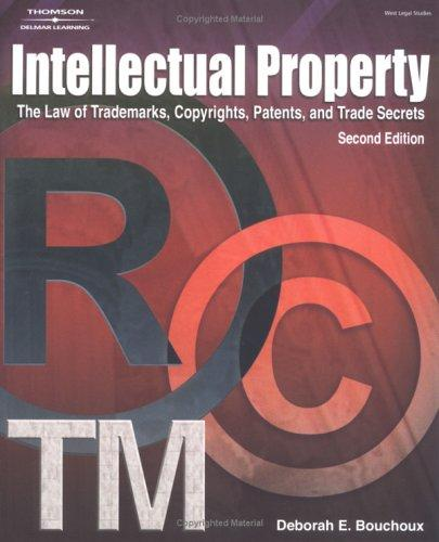 Download Intellectual property