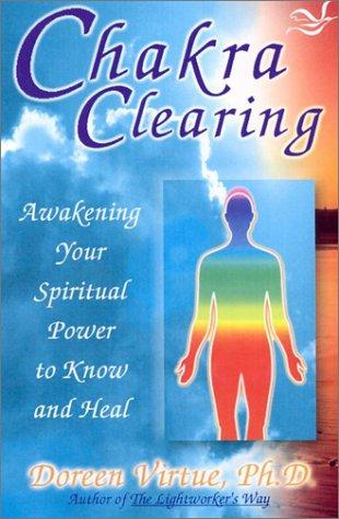 Download Chakra Clearing