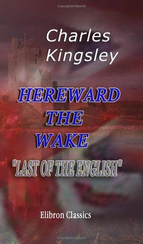 Download Hereward the Wake, 'Last of the English'