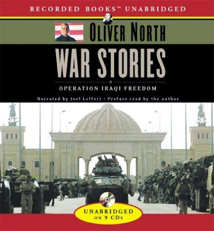 Download War Stories