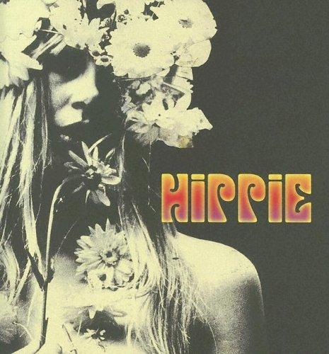 Download Hippie