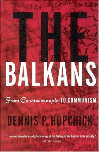 Download The Balkans