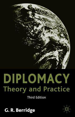 Download Diplomacy