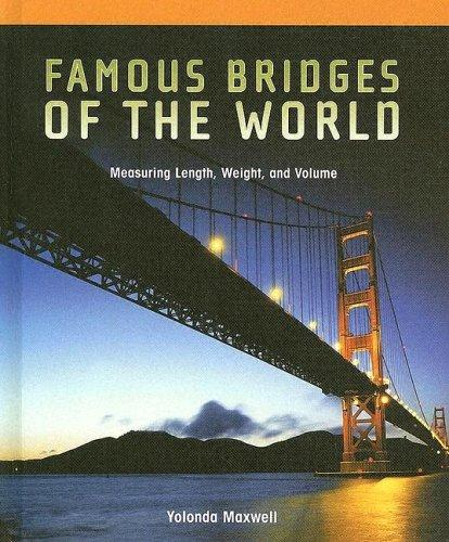 Famous Bridges Of The World