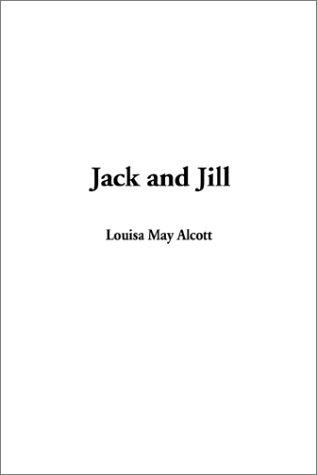 Download Jack and Jill