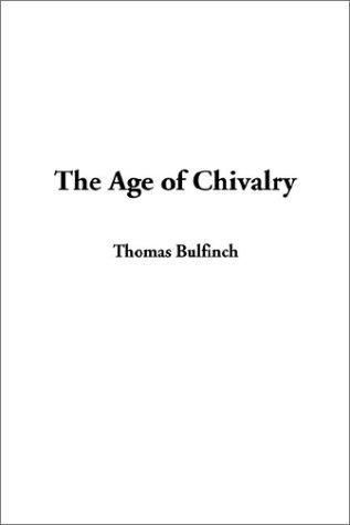 Download The Age of Chivalry