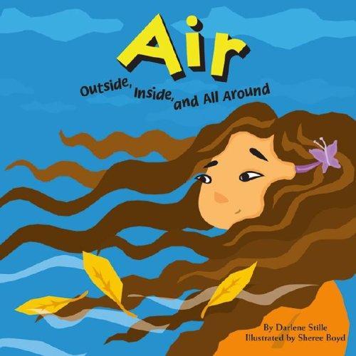 Download Air