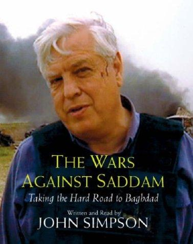 Wars Against Saddam