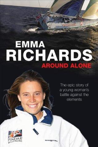 Download Around Alone
