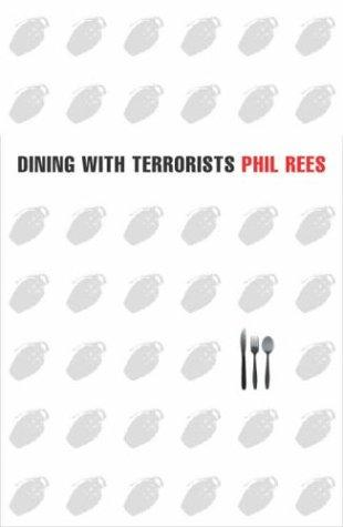 Download Dining with terrorists