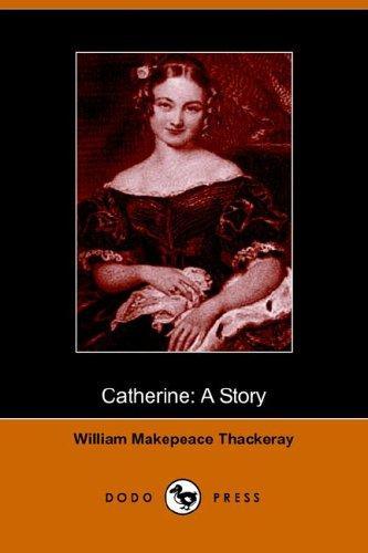 Download Catherine