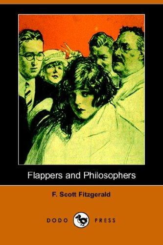 Flappers and Philosophers (Dodo Press)
