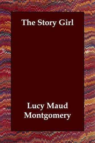 Download The Story Girl