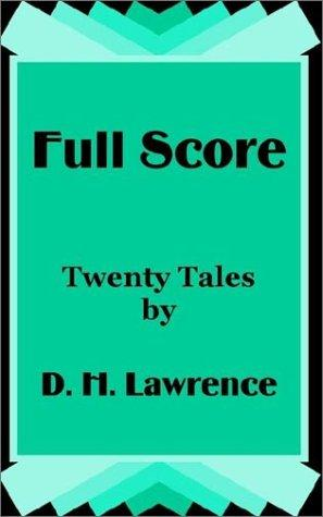 Download Full Score