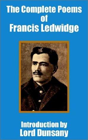 Download The Complete Poems of Francis Ledwidge