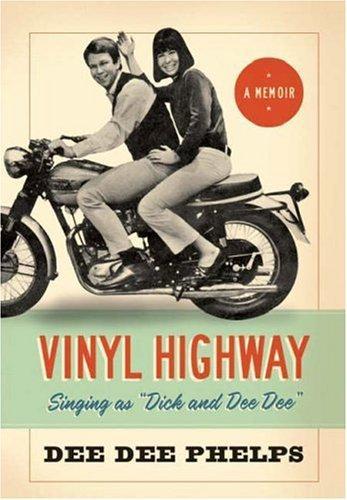 Vinyl Highway