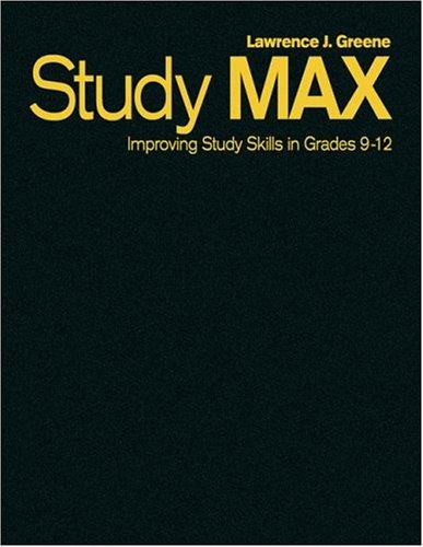 Download Study Max