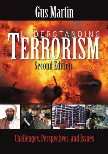 Download Understanding terrorism