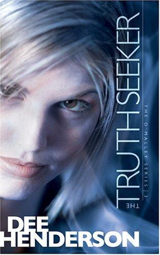 Download The Truth Seeker