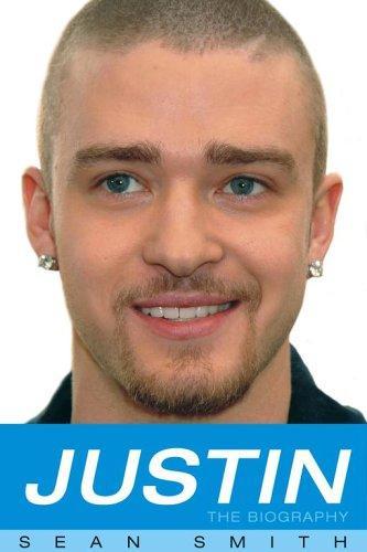 Download Justin