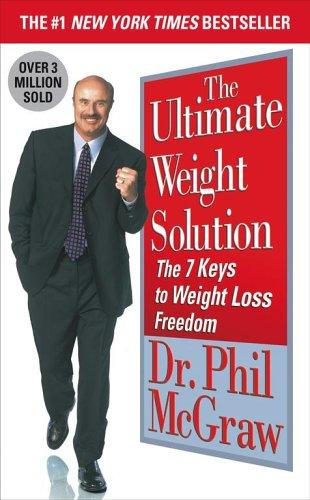 Download The Ultimate Weight Solution