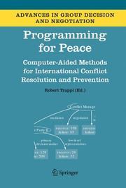 ProgrammingForPeace