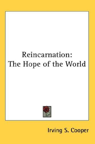 Download Reincarnation