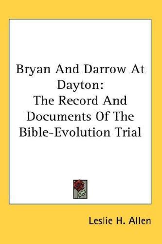 Download Bryan And Darrow At Dayton