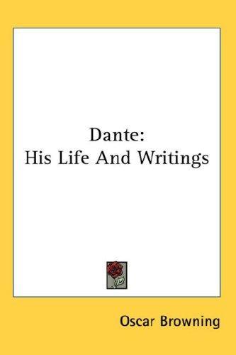 Download Dante