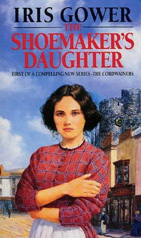 Download The Shoemaker's Daughter
