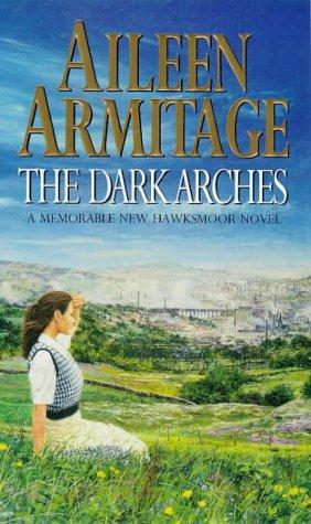 Download The Dark Arches