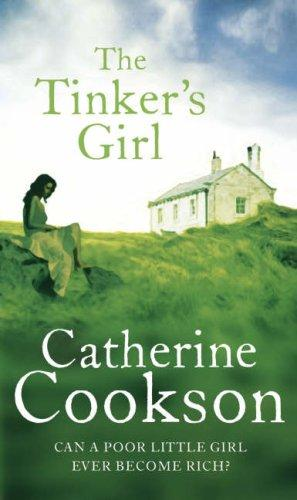 Download The Tinker's Girl
